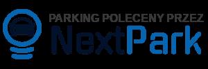 NextPark - Parking Lotnisko Warszawa Okęcie