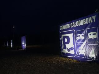 Big Park Pyrzowice